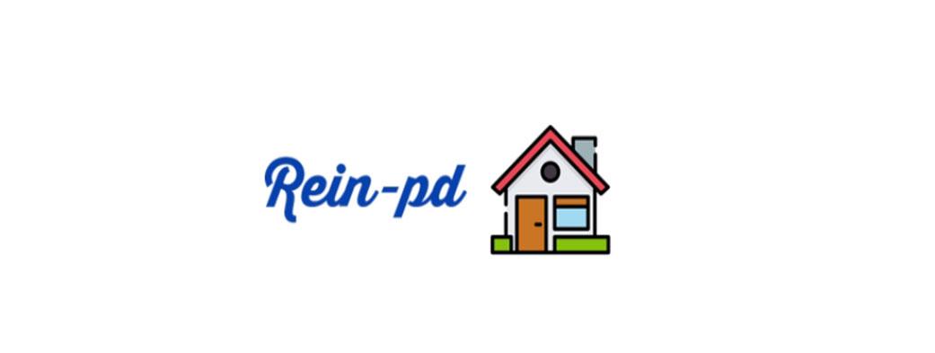 Rein-PD